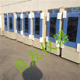 LYLH-250种子老化发芽箱/人工气候箱