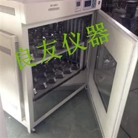 ZHWY-111GZ大型光照振荡培养箱