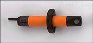 易福门IFM空气流量监控器SL0106