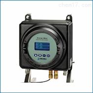 Promet EExd天然氣/工業過程水露點分析儀