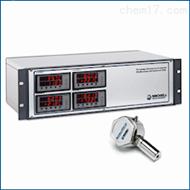Promet I.S.本質安全型過程濕氣分析儀