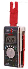 PM33a日本三和数字万用表