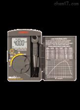 LP1日本三和光學/激光功率計