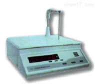 JC03-YG-108线圈圈数检测仪