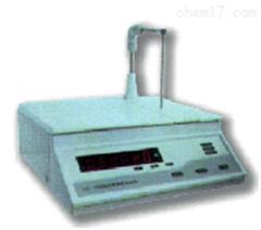 JC03-YG-108线圈圈数测量仪