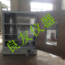 DHG-9265A电热恒温鼓风干燥箱