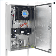 OptiPEAK TDL600天然气激光分析仪
