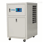 低温冷冻机组生产厂家