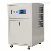 厂家直供低温冷冻机组型号全可定制风冷式冷水机