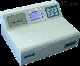 COD速测仪 智能型COD速测仪 地表水城市污水工业废水测定仪