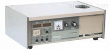 JC12-WRS-1A數字熔點儀 光電檢測熔點分析儀 有機化合物熔點測試儀 熔點分析儀
