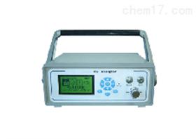 便携式高精度氢气分析仪 高精度氢气测试仪 便携式氢气测定仪