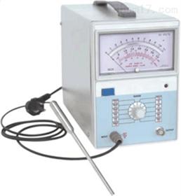 超声波功率测量仪 普通型超声波声强分析仪 声场强度测量仪