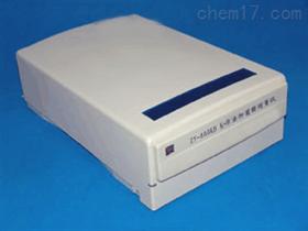 抑菌圈测量仪 医疗单位抗菌测量仪 抑菌圈分析仪