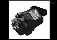 PV140R1K4T1NFHS派克PARKER PV140R1K1T1NUPR柱塞泵型号,PARKER派克GP*/GP*系列齿轮泵