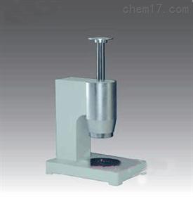 压平器 压平整理器 试验室压平试样仪 不平整试样测试器