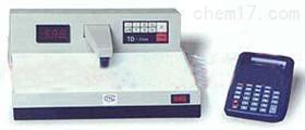 透射式黑白密度计 黑白密度分析仪 透射式密度仪 密度计