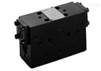 D3FPB32PC9NB0316原装派克PARKER SD500A06V增压器,PARKER派克EF41-BB0-37、EF41-C