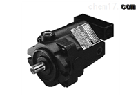P1D-S100MS-0025原装派克PARKER P1D-S080MS-0100隔膜泵,现货PARKER派克3339112361