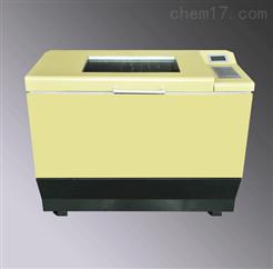 DLHR-Q250/X250卧式全温恒温振荡培养箱