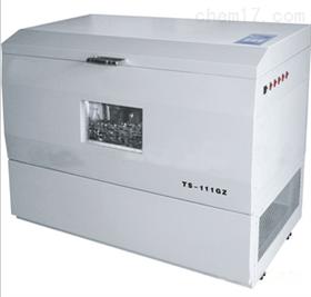 光照恒温振荡器 微生物培养振荡器 恒温试验振荡分析仪