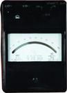 T69-A电磁系多量程交流安培表