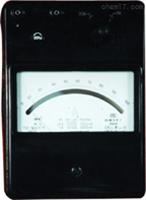 T24-A交直流电流表