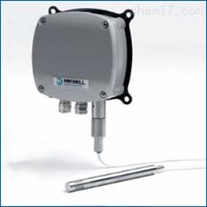 WR283高温温湿度传感器