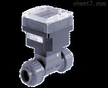burkert5470型电磁阀