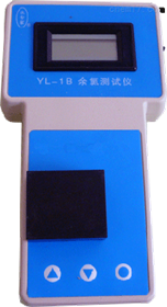 便携式溶解氧仪 溶解氧测试仪 溶解氧浓度检测仪