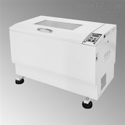 HZQ-R卧式空气恒温振荡器