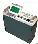 HBS-3012H自动烟尘(气)测试仪 烟尘检测仪