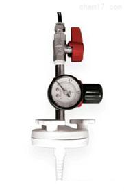 SDI测定仪 SDI分析仪 水中颗粒物含量测试仪