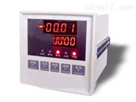 压力峰值仪 拉力压力分析仪 扭矩压强检测仪