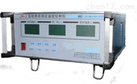 胶质层测定温度控制仪 胶质层测定温度仪 煤炭冶金焦化温度控制仪