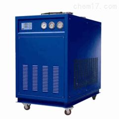 冷冻机冷水机上海拓纷厂家直供型号齐全可定制