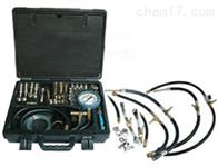 全车系燃油压力测试仪 燃油压力分析仪 全车系燃油压力测定仪