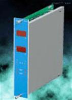 双通道轴瓦振动功能模块 双通道轴瓦振动测试仪 双通道轴瓦振动功能分析仪