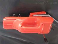 加宽型隧道防渗膜焊接机 隧道防渗膜焊接机 焊接机