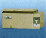 三用恒温水箱 科研单位辅助加热恒温水箱 工矿企业精密恒温水箱