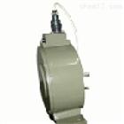 SZGB-3A光電轉速傳感器