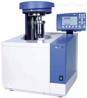 全自动氧弹量热仪 测量固样液样热值分析仪 高度自动化量热仪