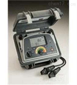 低电阻欧姆表 重型低阻测试仪 低电阻分析仪 欧姆表
