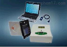 烙铁性能测试仪 焊咀温度快速测量仪 烙铁性能分析仪 焊咀温度快速检测仪