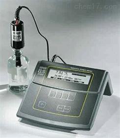 便携式溶氧仪 实验室溶解氧分析仪 实验室溶氧仪 溶解氧测定仪