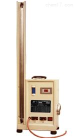 光干涉式甲烷测定器校正仪 甲烷测定器校正分析仪