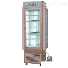 智能普及型人工气候箱 普及型人工气候箱 人工气候箱