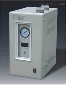 高纯度氢气发生器 高纯度氢气测试仪 高纯度氢气分析仪