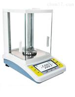 电子精密天平 电磁式称量传感器 全自动故障检测仪