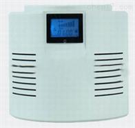 空气净化器 负离子发生器 空气净化分析仪 净化器